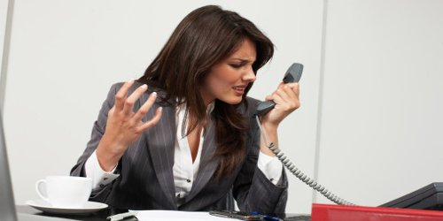 Car warranty scam robocalls: Here's why you get so many (and how to stop them)