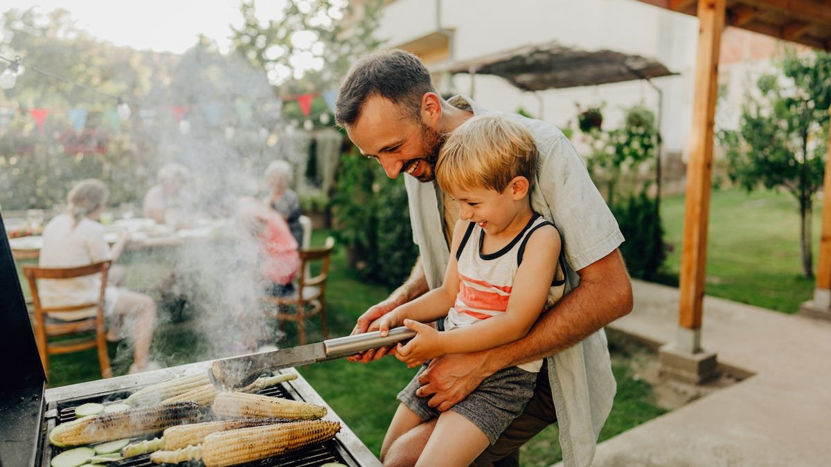 Father's Day 2021: 10 great last-minute gifts for dad you can get on sale