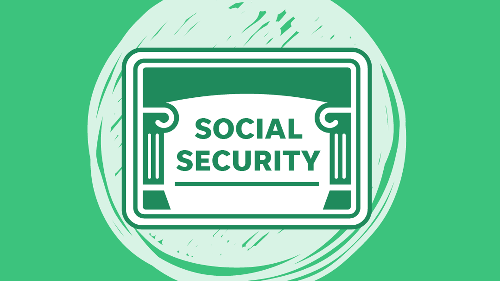How to boost your Social Security benefits if you collect disability insurance