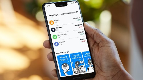 Venmo launching crypto feature to buy and sell Bitcoin, other digital currency