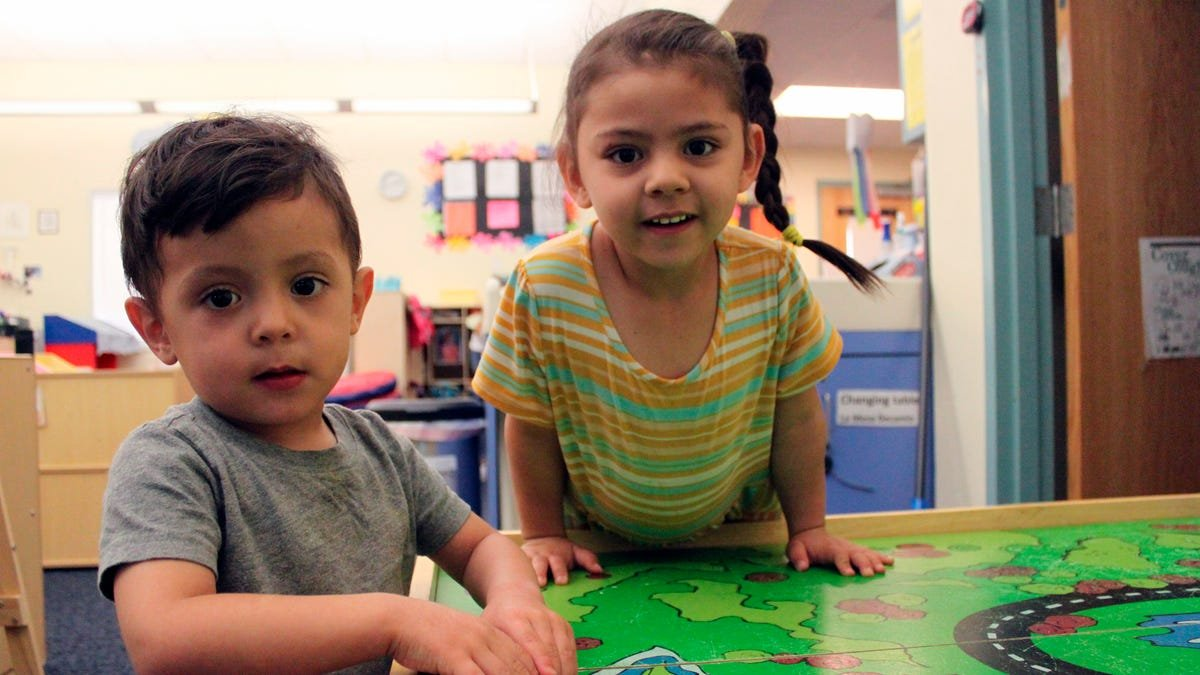 COVID exposes dire need for child care and paid leave. Give families help, not nostalgia.