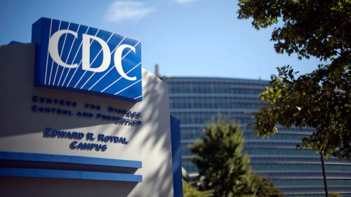 Salmonella outbreak more than doubles; CDC identifies potential source