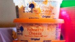 Discover costco cheese
