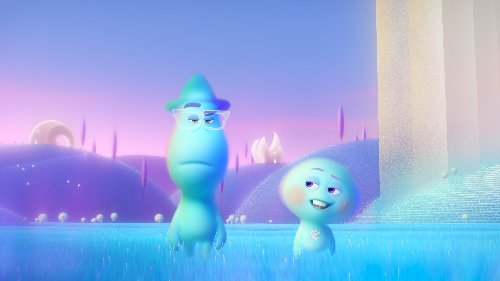The definitive ranking of all 23 Pixar movies (including 'Soul')