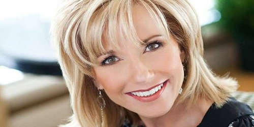 Bible teacher Beth Moore, Trump critic and advocate for sex abuse victims, says she is no longer Southern Baptist