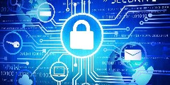 Discover mac security