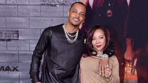 LAPD opens investigation of T.I., wife Tiny Harris after allegations of drugging, sexual assault