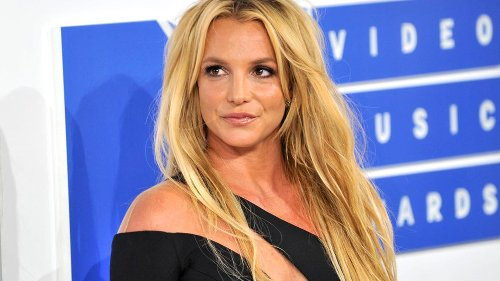 Britney Spears forced IUD sparks important conversations about disability, reproductive rights