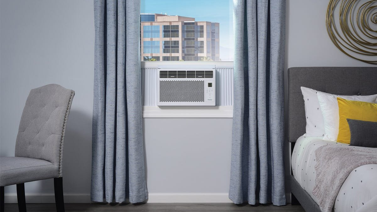 Looking for an air conditioner sale? Beat the heat this summer with these popular machines