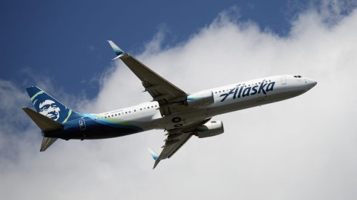 Alaska Airlines' biggest sale of the year is here with $99 one-way fares to Hawaii