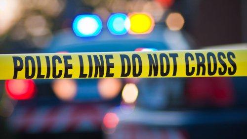 Guntersville police arrest Georgia man after shooting leaves 2 dead outside restaurant