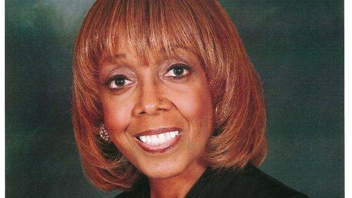 Detroit trailblazer Judge Karen Fort Hood has died: 'She was one of a kind'