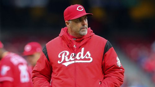 'Too old to fight that fight,' Bryan Price happily stepped away from modern MLB