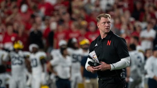These 7 college football coaches are on the hot seat: What's the cost to fire them?