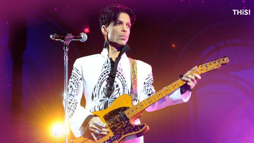 New Music Friday includes music from Prince, Billie Eilish, Bruno Mars' Silk Sonic, more