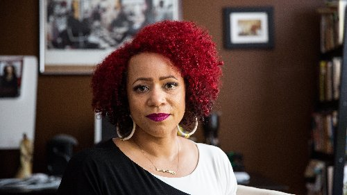 Nikole Hannah-Jones won't join UNC faculty without tenure, letter from lawyers says