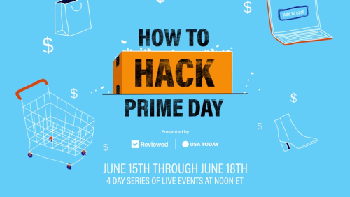 Amazon Prime Day 2021 preview: When is it and what are the best deals?