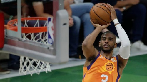 The best available NBA free agents and where they could land next season