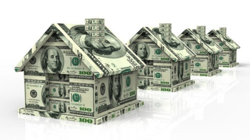 No more 6% commission – these brokers will sell your house for a flat fee
