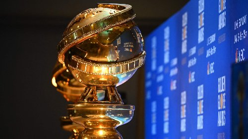 Golden Globes implosion: What to know after NBC drops 2022 awards show, Tom Cruise returns trophies