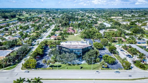 Coral Gables firm buys JFK Medical Building for $5.6 million