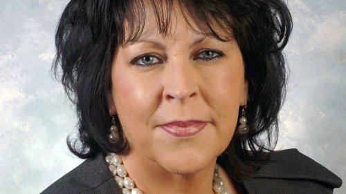 Kentucky lawmaker compares Fauci to Jonestown cult leader, COVID-19 regulations to Jonestown massacre