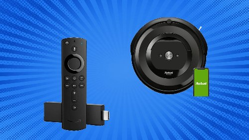 The Best Buy 3-day sale has returned with deals on tons of top-rated products