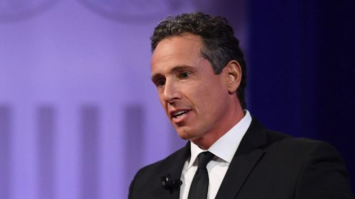 Chris Cuomo's ethical failure: Why CNN anchor's actions hurt journalists across America