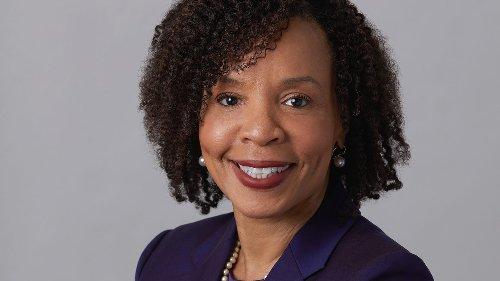 ABC News taps Kimberly Godwin, first Black executive to run major broadcast news division