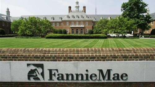 Fannie Mae: High prices, construction delays, low inventory will dog housing market into 2022