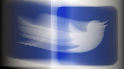 COVID shutdown: Twitter closes San Francisco and New York offices as delta coronavirus cases surge