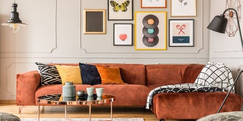 Way Day 2021 has arrived at Wayfair—here's all the best deals