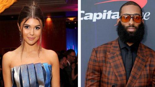 'DWTS' cast revealed! 'Cobra Kai' star Martin Kove, Peloton's Cody Rigsby, Olivia Jade join season