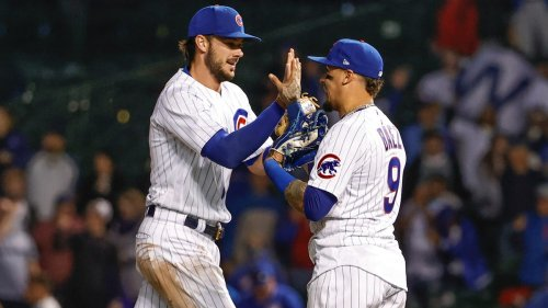MLB trade deadline live updates, rumors: Cubs deal Bryant, Baez and Kimbrel; Braves land bats, bullpen help