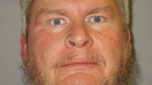 Mesa police arrest former Border Patrol agent suspected of being serial rapist in cold case