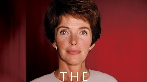 5 books not to miss: Karen Tumulty's 'Triumph of Nancy Reagan,' Elizabeth McCracken stories