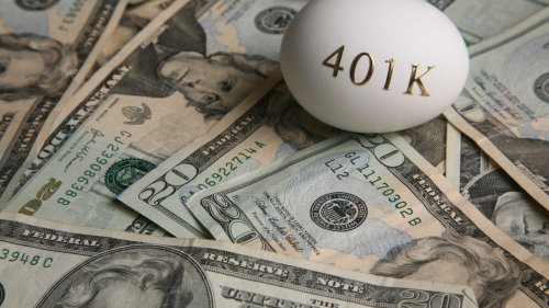 There are new federal rules involving 401(k) rollovers to IRAs. Here's what to know