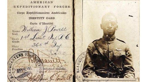 Wings of change: Long before United, Black pilots flew freely in American skies