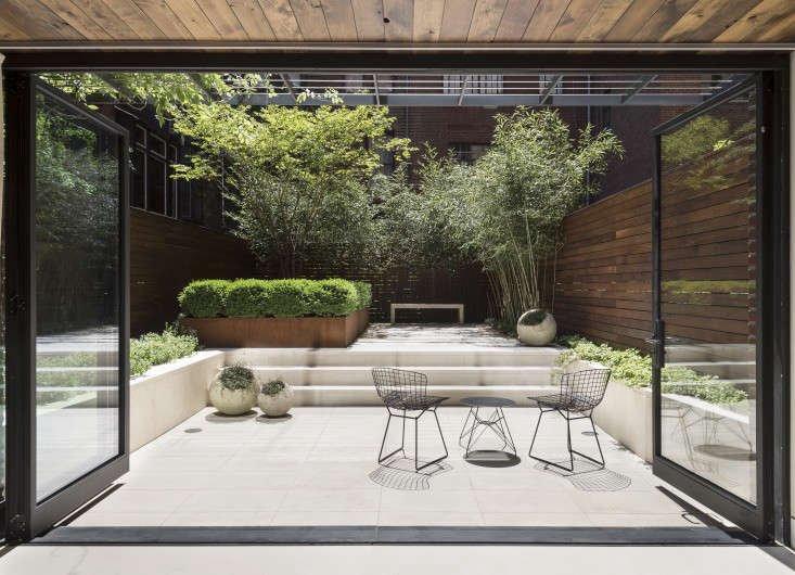 Case Studies: Small Garden Renovations - cover