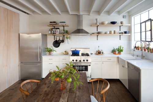 10 Ways to Bring Nature Home with Sophia Moreno-Bunge - Gardenista