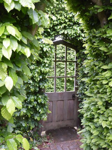 Garden & Home cover image