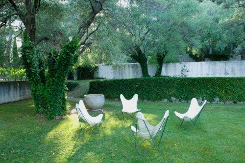 Landscape Architecture cover image