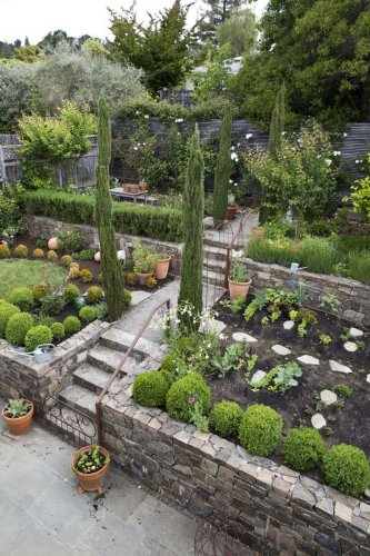 Landscaping Ideas: 11 Design Mistakes to Avoid - Gardenista
