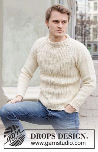 Budding Warmup / DROPS 219-10 - Free knitting patterns by DROPS Design