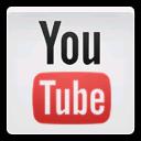 Airgun Forum | GTA International Airgun Forum | 17,332+ Members