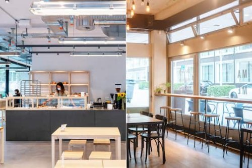 Zürich ist Kaffee-Weltklasse! | GaultMillau – Channel
