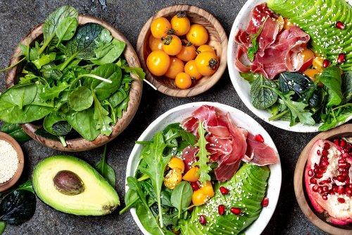 Essen ohne Kohlenhydrate – so funktioniert der Low Carb Lifestyle
