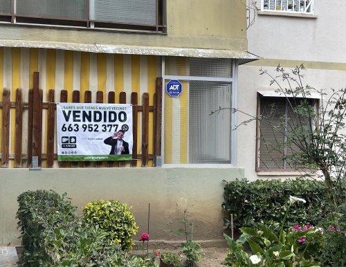 Gavà solicita ser declarada área con mercado de vivienda tenso, ¿qué significa esto?
