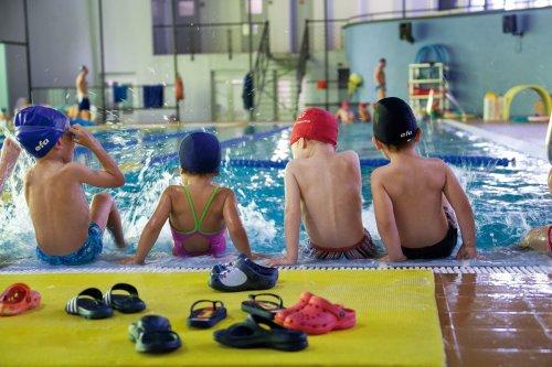 Las instalaciones deportivas municipales vuelven a su horario habitual