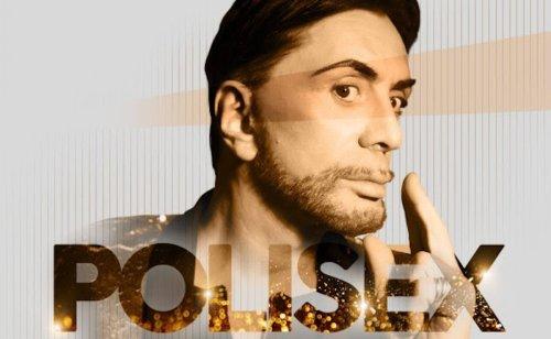 """Polisex, Ivan Cattaneo celebra i 40 anni del """"primo brano sulla fluidità di genere"""" - Gay.it"""